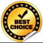 best-choice-badge-transparent